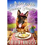 Arbroath Smokie Slaying: Albert Smith's Culinary Capers Recipe 7