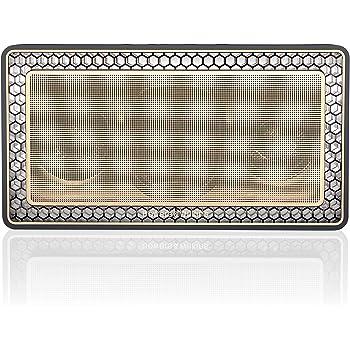 Bowers & Wilkins T7 Wireless ワイヤレスポータブルスピーカー Bluetooth/aptX/AAC対応 ゴールド T7/G