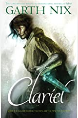 Clariel (THE OLD KINGDOM Book 4) Kindle Edition