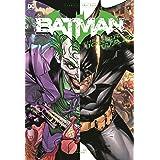 バットマン:ジョーカー・ウォー (ShoPro Books)