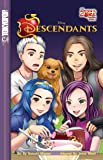 Descendants the Rotten to the Core Trilogy 2 (Descendants: The Rotten to the Core Trilogy)