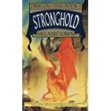Dragon Star 1: Stronghold