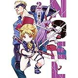 NOEL 2 (電撃コミックスNEXT)