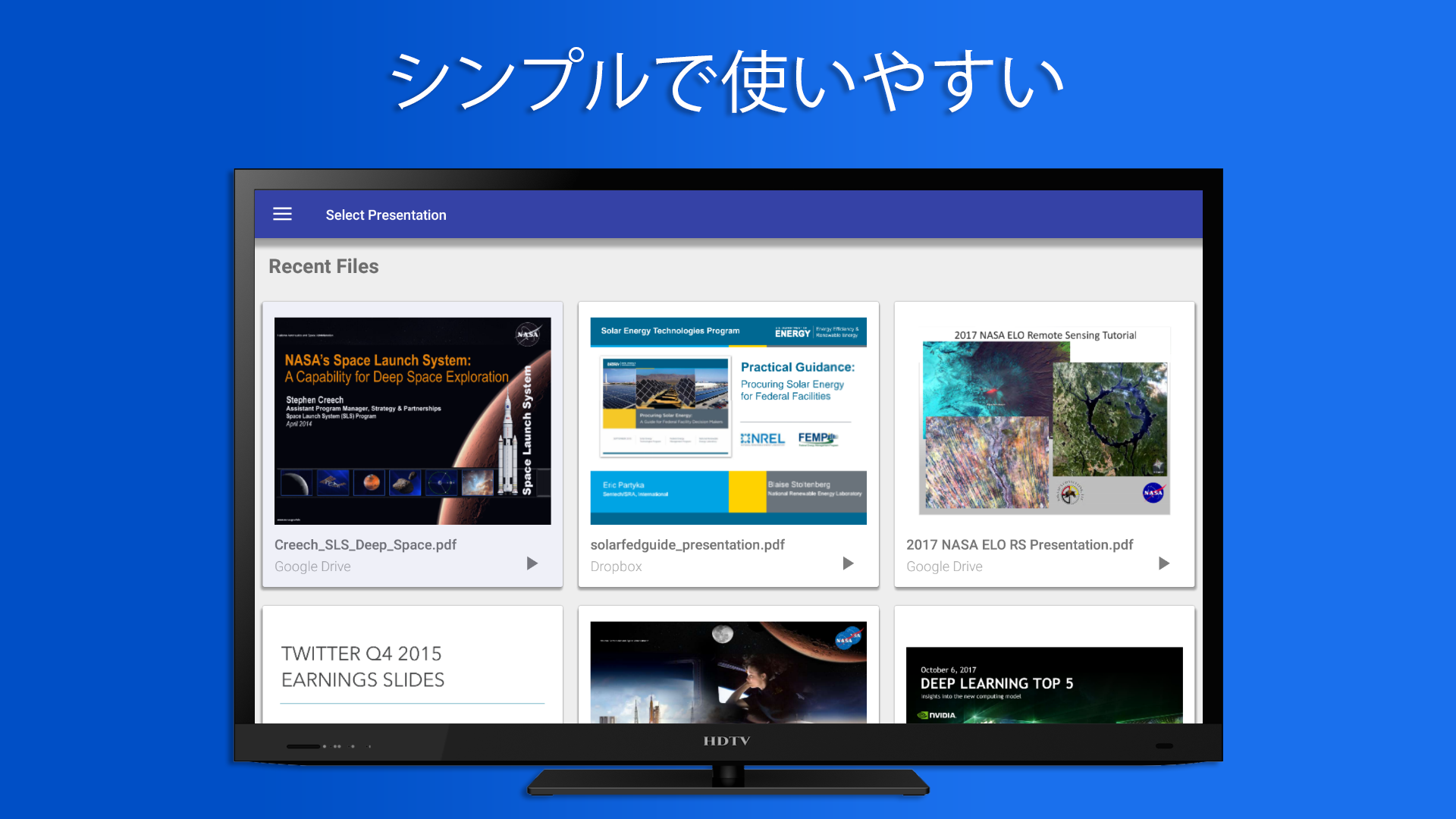 amazon co jp presentationsのpowerpoint keynote pdf google