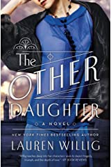 The Other Daughter: A Novel Kindle Edition