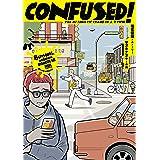 CONFUSED! (ビームコミックス)