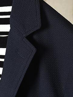 Evalet Sport Coat 112-30-0031: Navy