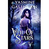 Veil of Stars (The Wild Hunt Book 17)
