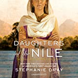 Daughters of the Nile: A Novel of Cleopatra's Daughter (Cleopatra's Daughter Trilogy, book 3)