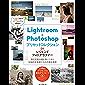 Lightroom&Photoshop プリセットコレクション 01 レジェンドフォトグラファー インプレスムック