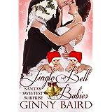Jingle Bell Babies (Holiday Brides Series Book 6)