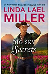 Big Sky Secrets (The Parable Series Book 6) Kindle Edition