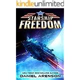 Starship Freedom