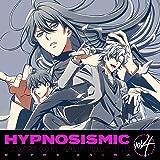 『ヒプノシスマイク-Division Rap Battle-』Rhyme Anima 4(完全生産限定版) [Blu-ray]