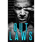 Outlaws: A Romance Anthology