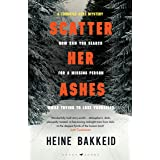 Scatter Her Ashes (A Thorkild Aske Mystery)