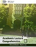 Academic Lecture Comprehension 2/E