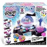 Canal Toys So Bomb DIY - Bath Bomb Factory, Multicolor