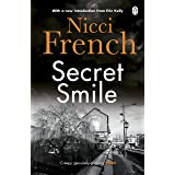 Secret Smile: With a new introduction by Erin Kelly