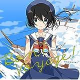みみめめMIMI BEST ALBUM 〜Bon! Voyage!〜