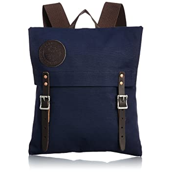 Child's Pack (Envelope Style) B-140: Navy