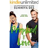 Pranked by Love (#LovePranks Book 2)