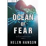 OCEAN OF FEAR: A Cruise FBI Thriller (The Cruise FBI Thriller Series Book 1)