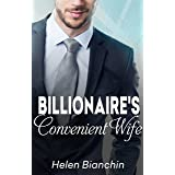 The Billionaire's Convenient Wife (Wedlocked! Book 70)