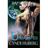 Undaunted (Battle Born Book 6)