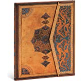 Safavid, Ultra, Address Book