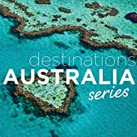 The Destinations Australia Series
