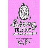 Kissing Tolstoy: Student Teacher New Adult Romance (Dear Professor Book 1)