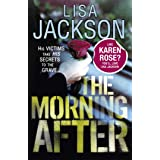 The Morning After: Savannah series, book 2