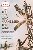 Boy Who Harnessed the Wind, The