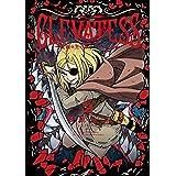 クレバテス−魔獣の王と赤子と屍の勇者− 2 (LINEコミックス)