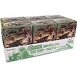 CFB モンスターハンター スタンダードモデル Plus THE BEST ~Vol.7・8~ BOX商品 1BOX=6個入り、全6種類