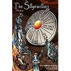 The Sillymarillion