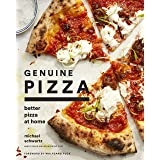 Genuine Pizza: Better Pizza at Home