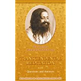 Transcendental Meditation with Questions and Answers
