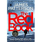 The Red Book: A Black Book Thriller