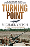 Turning Point: The Battle for Milne Bay 1942 - Japan's first land defeat in World War II (English Edition)