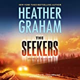 The Seekers: The Krewe of Hunters Series, book 28