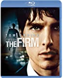 ザ・ファーム -法律事務所- [Blu-ray]