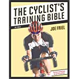 The Cyclist's Training Bible (English Edition)