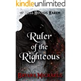 Ruler of the Righteous (Hell Hounds Harem Book 9)