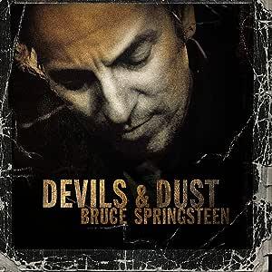 Devils & Dust [12 inch Analog]