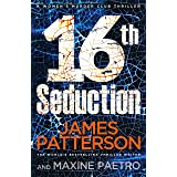 16th Seduction: A heart-stopping disease - or something more sinister? (Women's Murder Club 16) (Women's Murder Club)