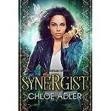 Synergist: A Reverse Harem Fantasy Romance (Chronicles of Tara Book 1)