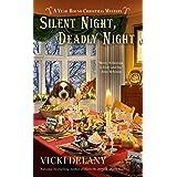 Silent Night, Deadly Night: 4