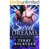 Sweet Dreams (Rogue Dream Fae Book 1)